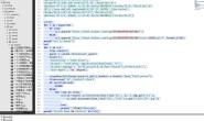 Python爬豆瓣小说首页的图片(单线程版)
