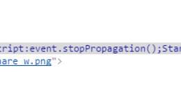 GTM中Trigger精准定位点击的两种方法