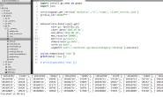 GA API的使用(R&Python)