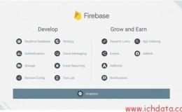 Firebase真的适合你APP吗?