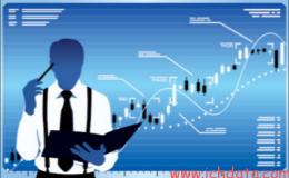 互联网营销的数据分析基础(1)——数据分析解决什么问题?