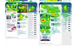 产品优化系列(14)——转化分析与优化