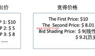 AdX/SSP竞价策略的变迁(GSP-GSF-HD-BS-BC)