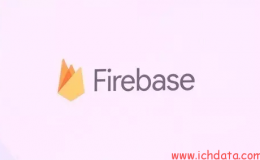 我为什么不建议用Firebase做分析