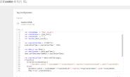 用Google Tag Manager跟踪用户等级变迁