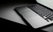 营销云:一站式的数字营销平台