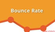 GA数据解读8—跳出率为什么会大于100%