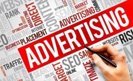 8.2、营销活动的数据监测与分析方法