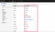 Adobe Analytics报表(1)——网站量度