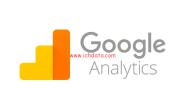 网站分析/用户行为/用户增长工具哪家强?