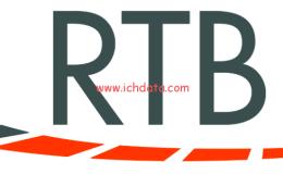 程序化广告生态圈(21)——RTB实时竞价