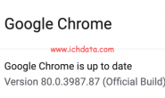 Chrome 80:Google 终于对第三方cookie出手了