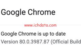 Chrome 80:Google 终于对第三方cookie出手了