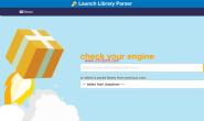 Adobe Launch检测工具——Adobe Launch Parser