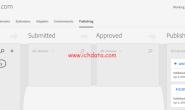Adobe Launch的发布管理流程