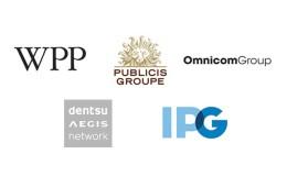 全球5大国际广告集团均宣布降薪、休假、裁员等措施