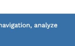Google Analytics上实施透明度和用户意见征求框架
