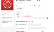 Adobe Launch布署Adobe Experience Cloud ID