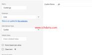 Adobe Launch布署Customer IDs