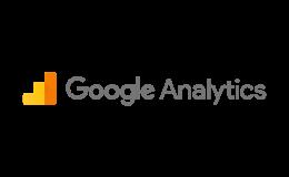 如何学Google Analytics
