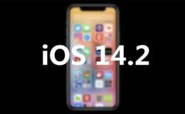 iOS 14.2里的用户隐私保护——对CNAME出手