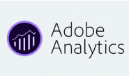 Adobe Analytics的前世今生
