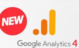 Google Analytics 4 使用指南(Updata:2020-11)