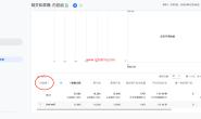 Google Analytics 4中实现页面分组