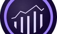Google Analytics vs. Adobe Analytics(1)- 数据采集