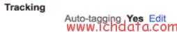 应对苹果ITP的Adwords转化调整方案