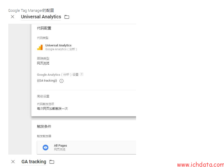 "GA数据解读15—Google Tag Assistant报错""ERR_CONNECTION_RESET"""