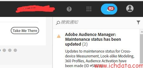 Adobe Experience Cloud指南2018