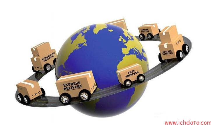 跨境电商(1)——传统外贸与跨境电商