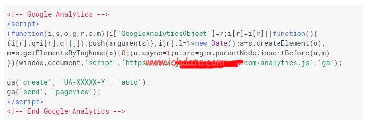 1.7、 新旧版跟踪代码的对比