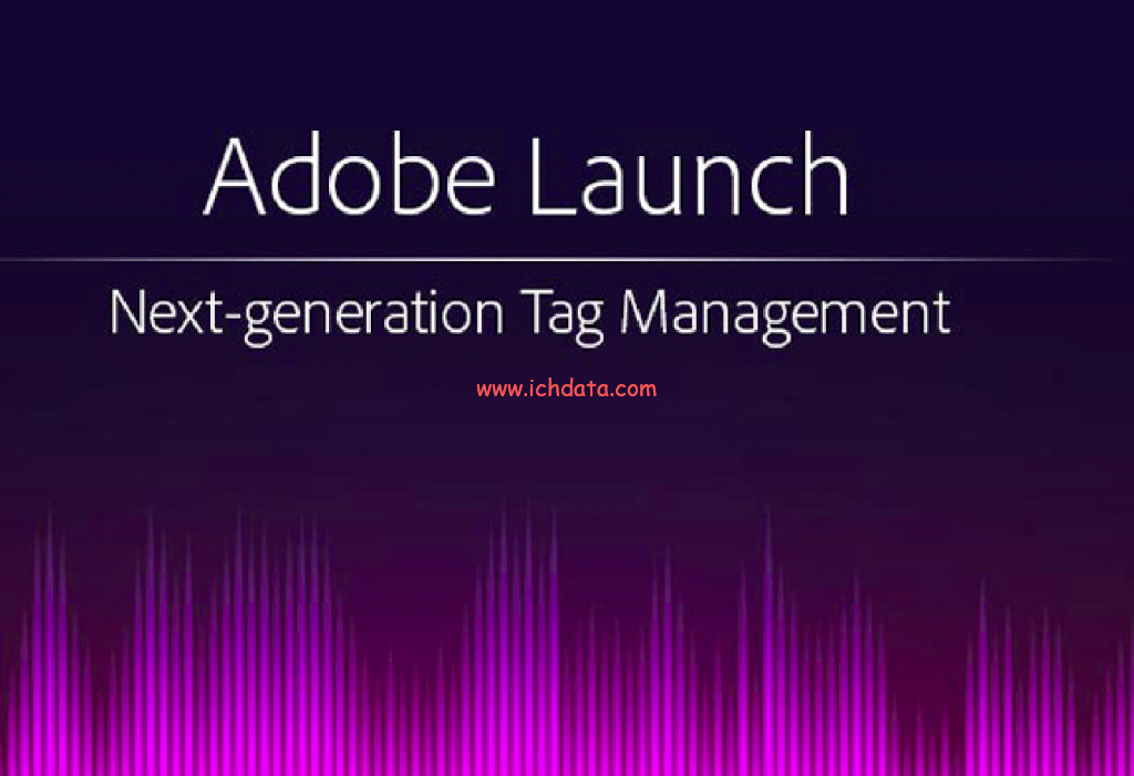 Adobe Tag Manager的历史