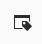 Adobe Launch的媒体资源管理
