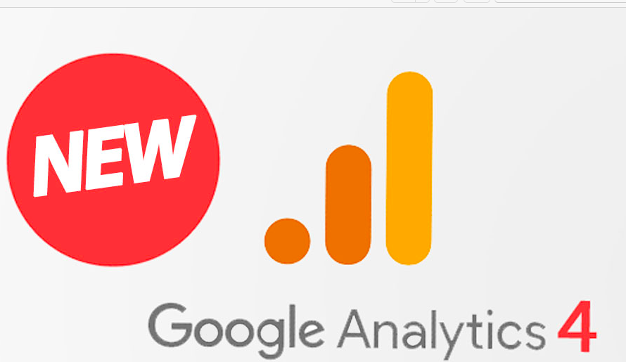 Google Analytics 4 使用指南(Updata:2020-11)
